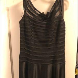 Brand new, tags still on Dresses
